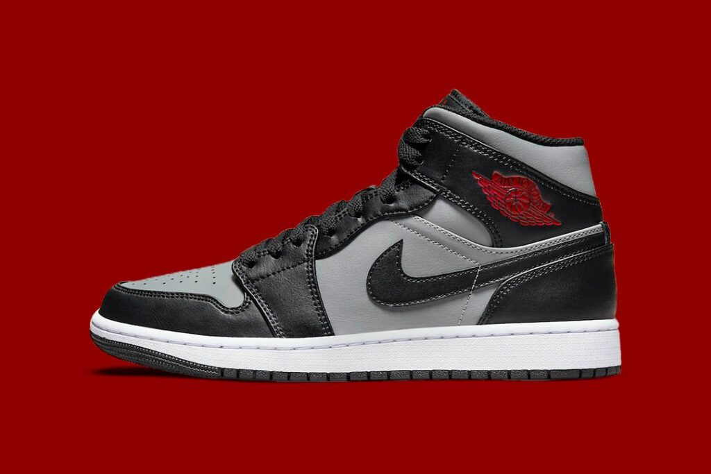 the-air-jordan-1-mid-gets-revamped-with-a-shadowy-colorway