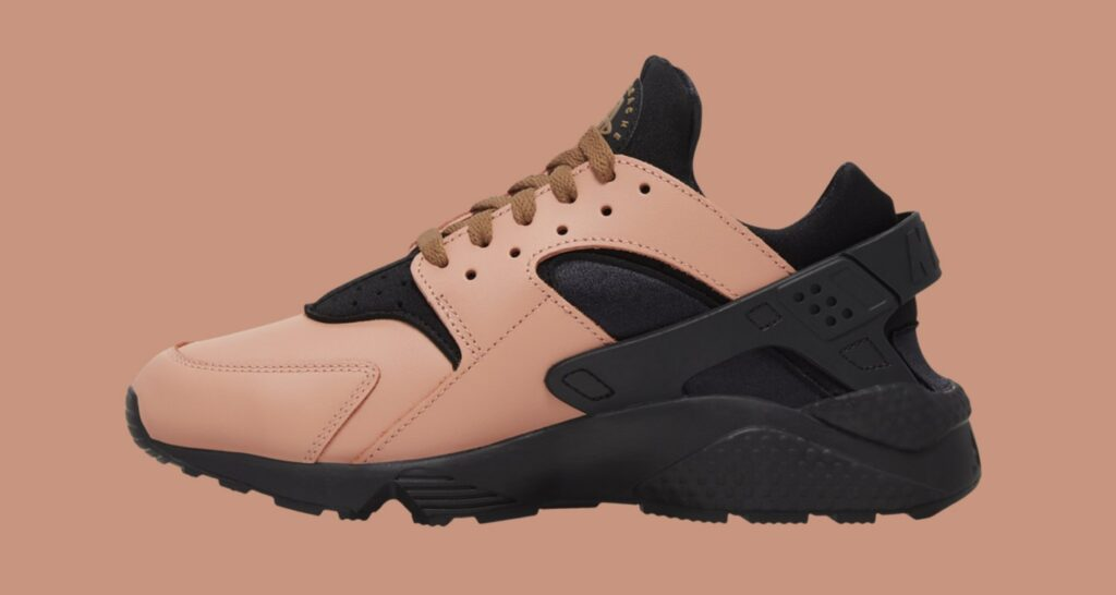 """nike-adds-a-""""toadstool""""-colorway-to-its-air-huarache-arsenal"""
