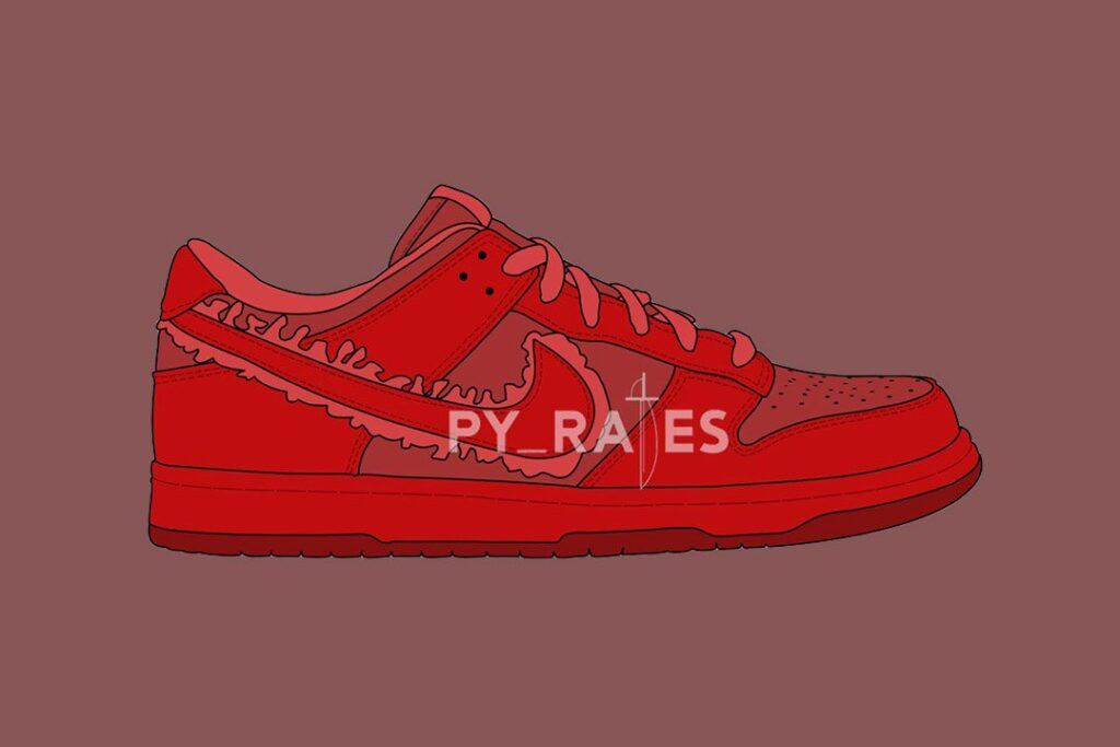 mockups-of-the-rumored-valentine's-day-nike-dunk-low
