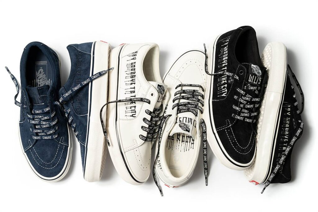 vans-and-civilist-retrace-back-to-their-roots-with-three-sk8-lows