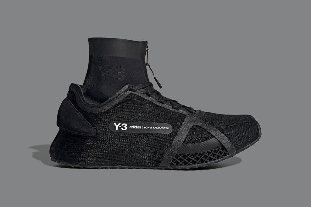 adidas-and-yohji-yamamoto-get-modular-with-the-y-3-runner-4d-iod