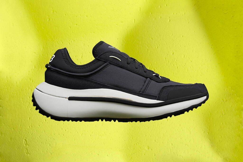 adidas-y-3-introduces-the-ajatu-run