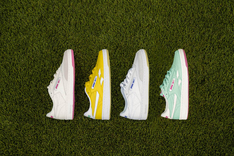 reebok-and-prince-rally-with-an-old-school-tennis-collection