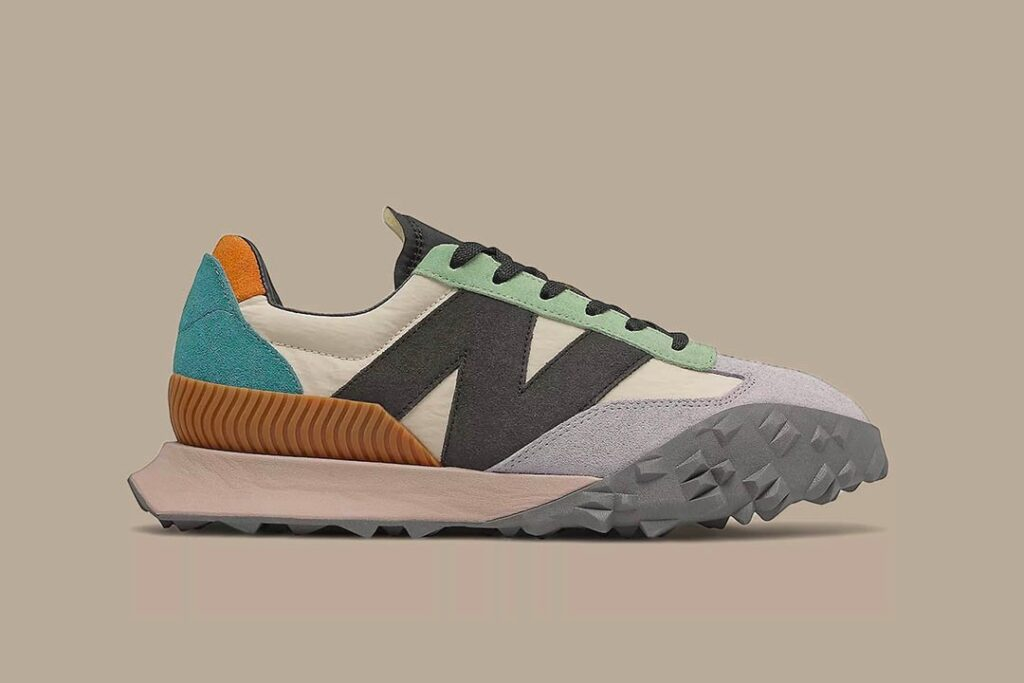 """new-balance-uncovers-the-xc-72-""""multi-color"""""""