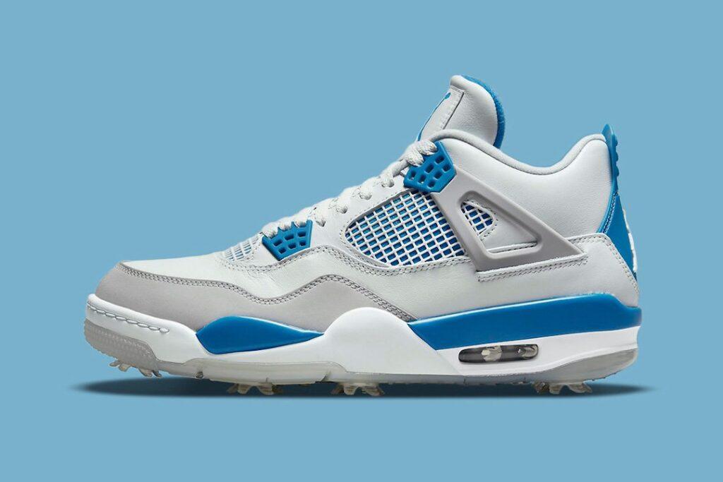 the-air-jordan-4-golf-gets-the-og-military-blue-colorway