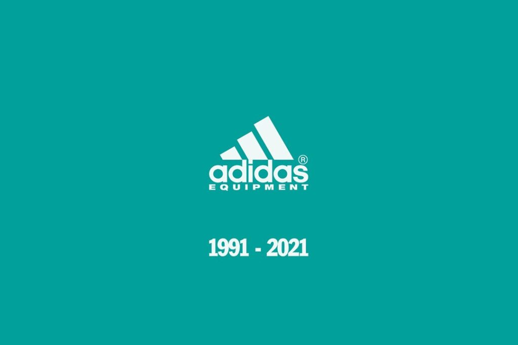 adidas-celebrates-30-years-of-eqt-with-adidas-consortium-partners