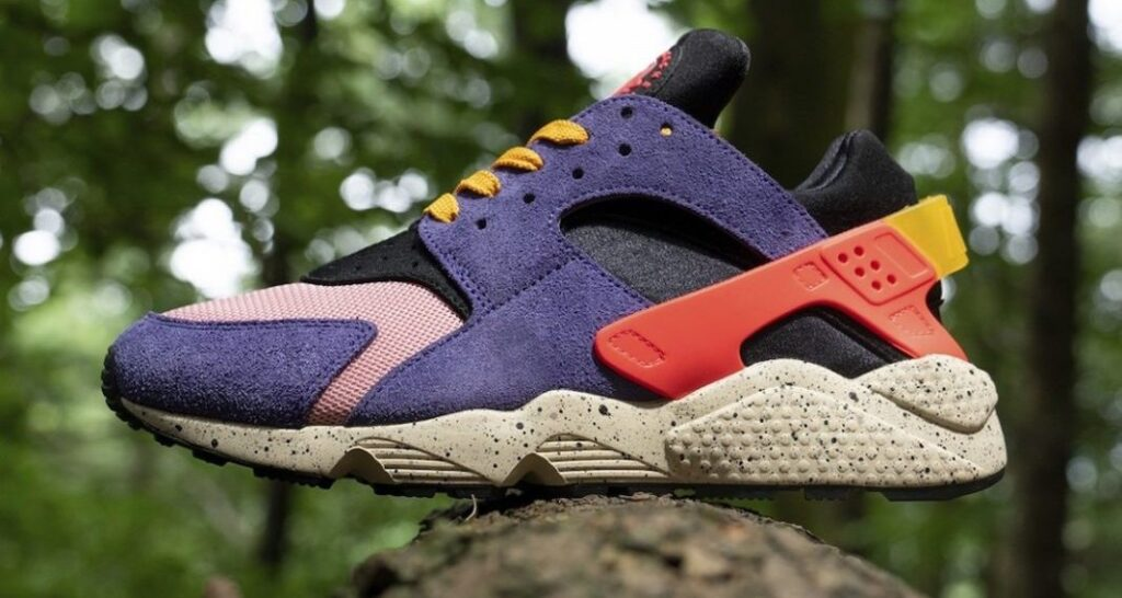 the-size?-x-nike-air-huarache-drops-in-classic-acg-colors