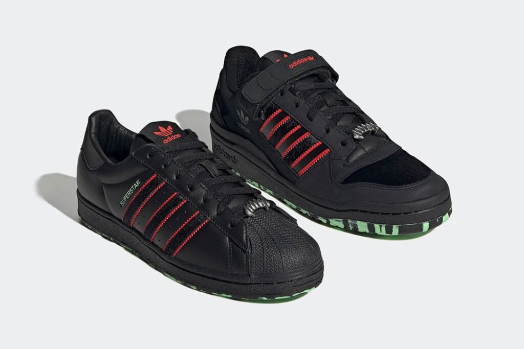 """gear-up-for-halloween-with-the-adidas-originals-""""monster-pack"""""""