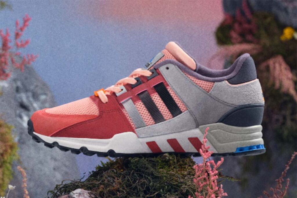 footpatrol-joins-forces-with-adidas-on-eqt-running-support-93