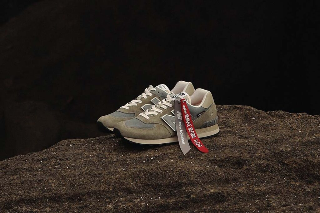 alpha-industries-collabs-with-new-balance-on-a-military-inspired-574