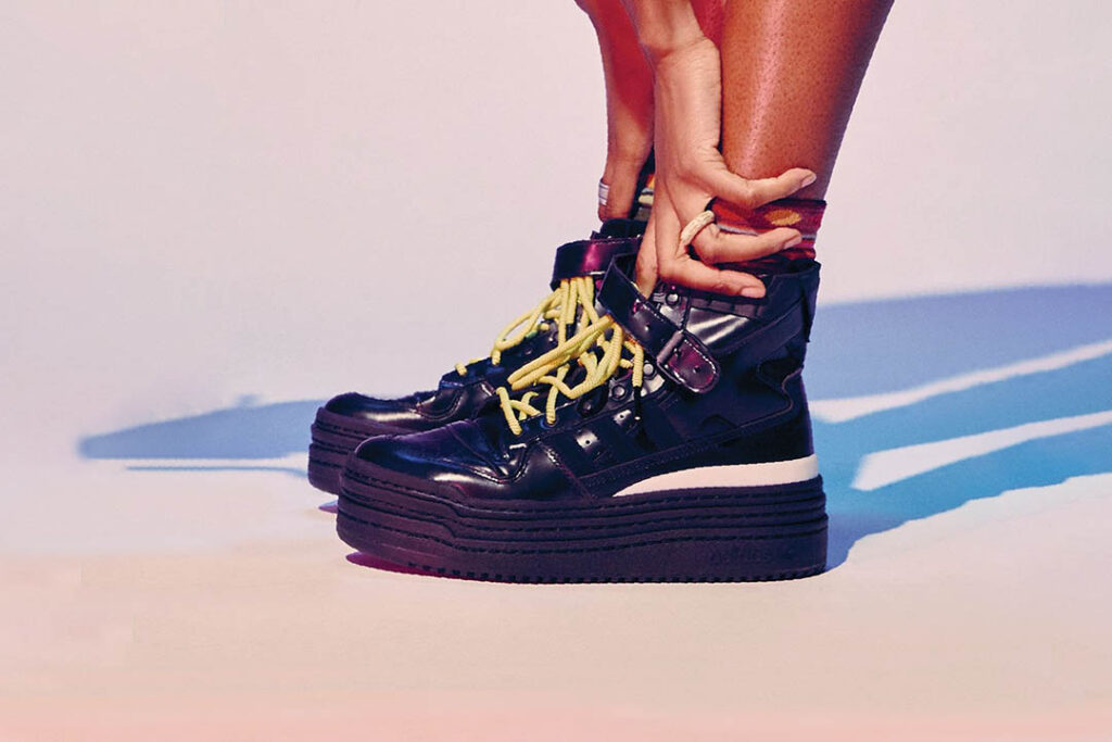afropunk-takes-adidas-to-new-heights-with-their-triple-platforum