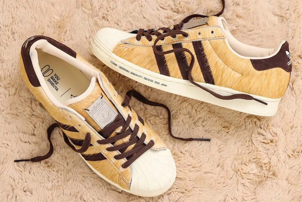 a-dog's-loyalty-inspires-this-atmos-x-adidas-superstar-collab
