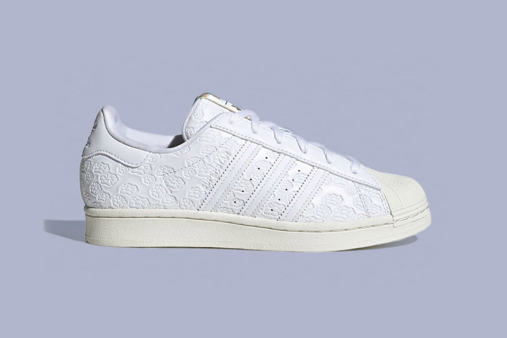 disney-&-adidas-partner-for-a-special-release-of-the-adidas-superstar
