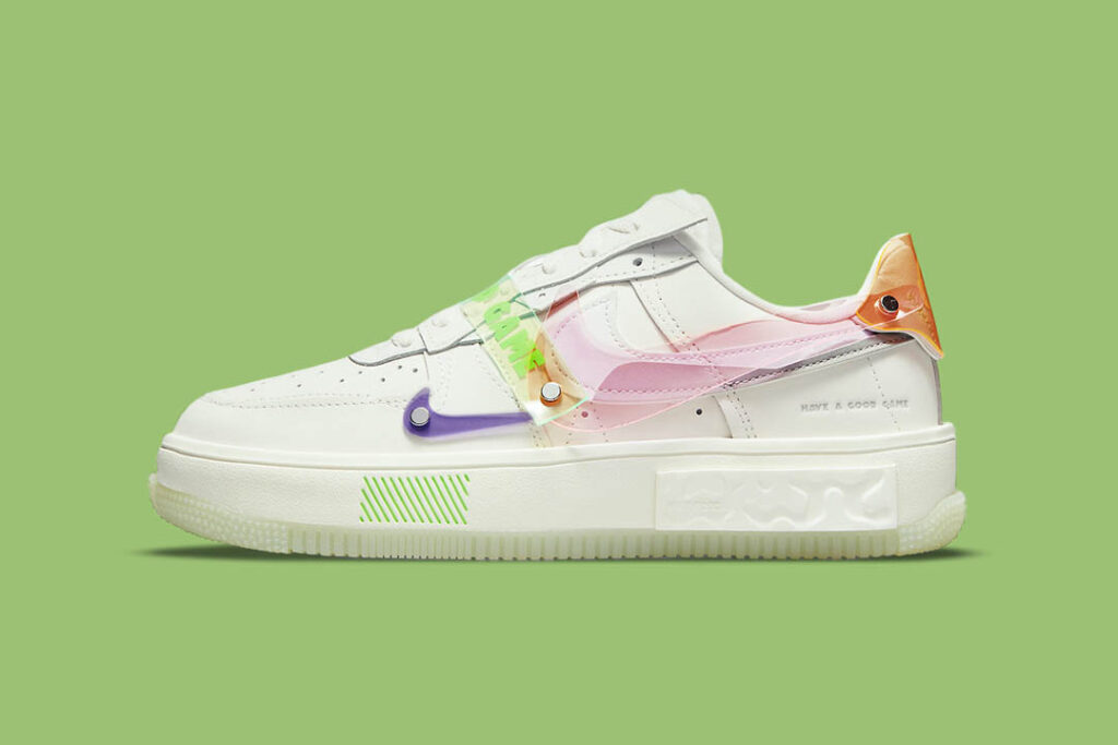 """the-nike-air-force-1-fontanka-joins-the-""""have-a-good-game""""-collection"""