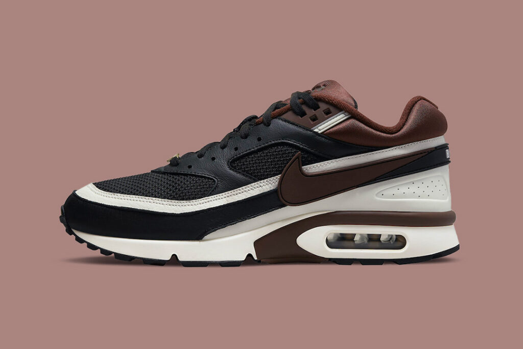 beijing-is-up-next-for-the-nike-air-max-bw-city-pack