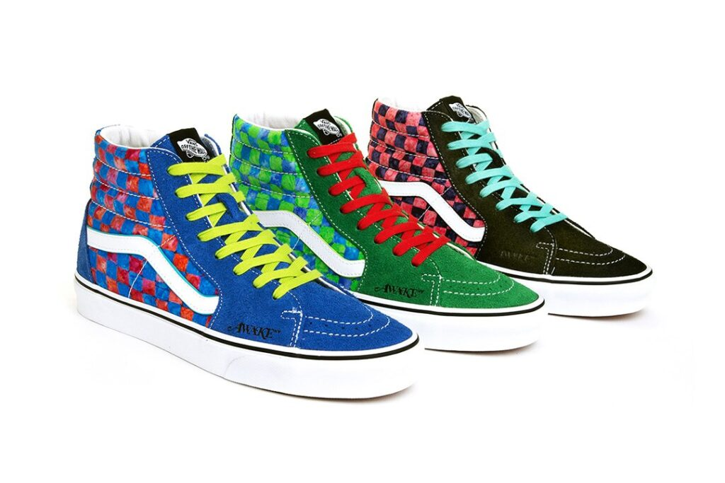 awake-ny-and-vans-team-up-on-a-trio-of-colorways-on-the-vans-sk8-hi