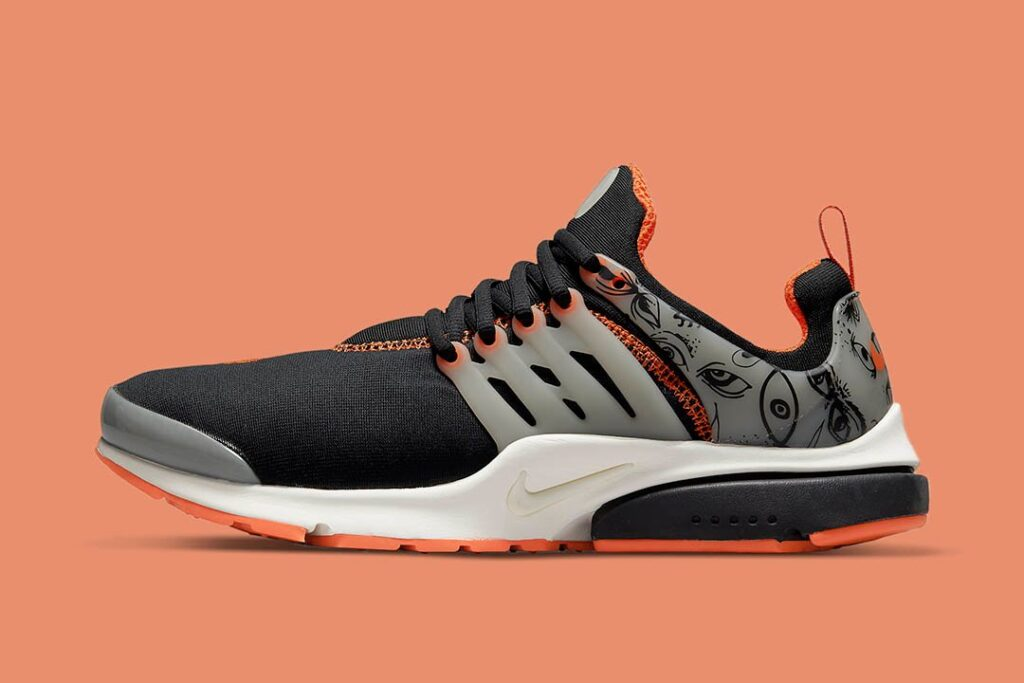 """the-nike-air-presto-""""halloween""""-gets-delayed-and-a-new-drop-date"""
