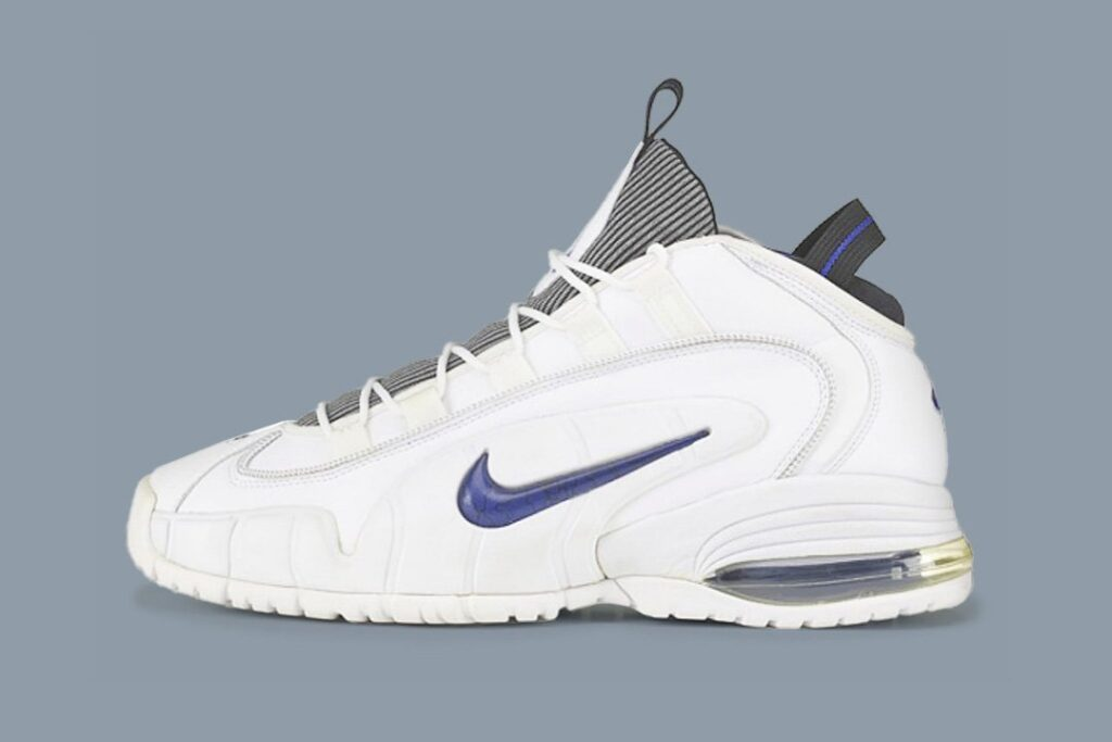 """the-nike-air-max-penny-1-""""home""""-is-getting-retroed-for-the-first-time-in-2022"""