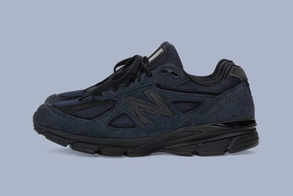 the-jjjjound-x-new-balance-990v4-gets-official-photos-and-a-release-date