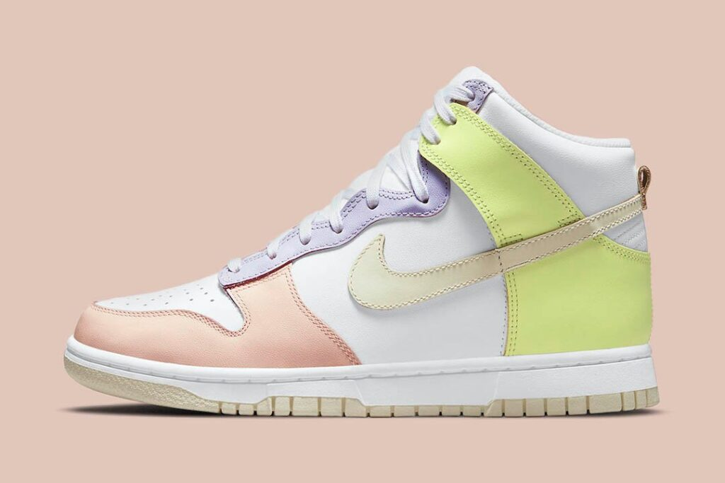 """a-""""cashmere""""-nike-dunk-high-is-on-the-way"""