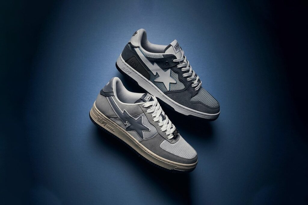 bape-and-stadium-goods-join-forces-on-the-bape-sta-and-bape-sk8-sta