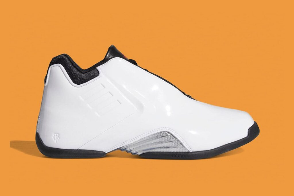 this-adidas-t-mac-3-takes-inspiration-from-its-iconic-commercial