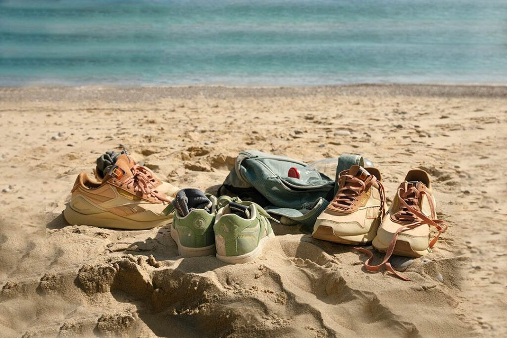 reebok-and-national-geographic-capture-the-natural-world-in-new-capsule-collection