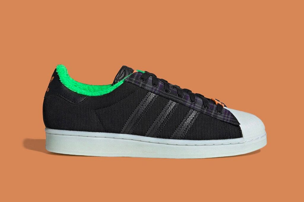 """get-spooky-with-the-adidas-superstar-""""halloween"""""""