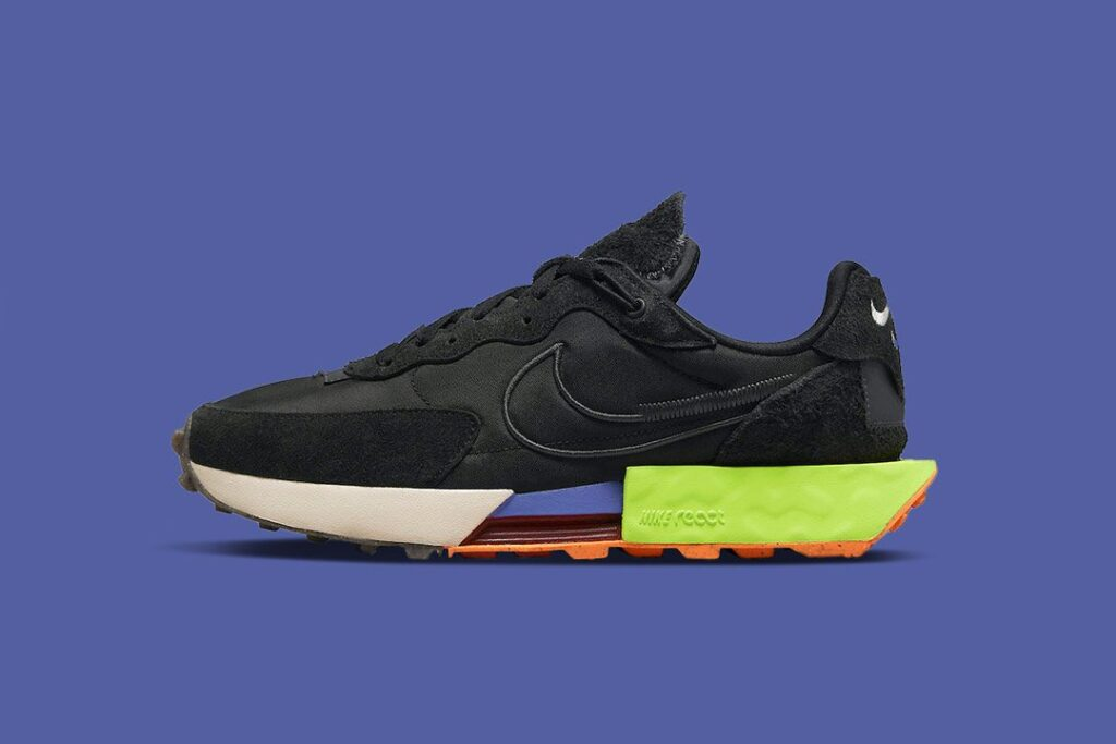 the-latest-fontanka-waffle-features-elements-from-two-nike-silhouettes