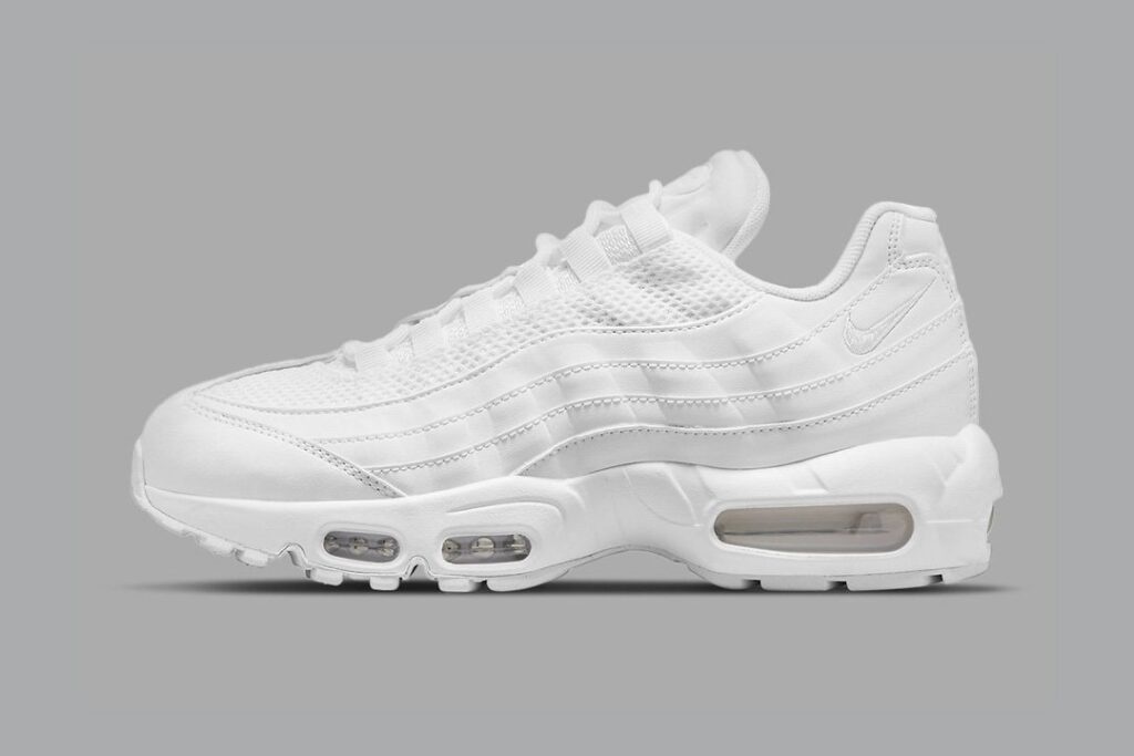 nike's-next-nature-collection-features-a-triple-white-air-max-95