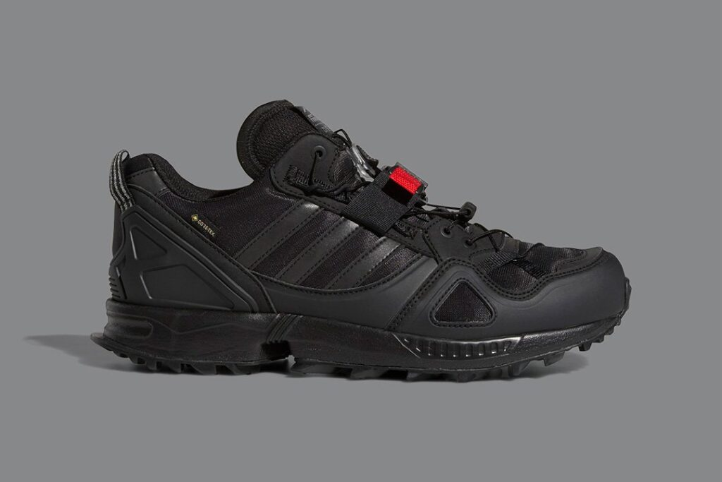 the-adidas-zx-9000-gets-a-gore-tex-and-rugged-makeover